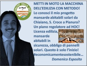 Mimmo 5