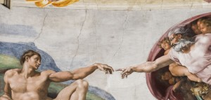 Vatican,,Italy,-,October,6,,2016:,Detail,Of,The,Universal